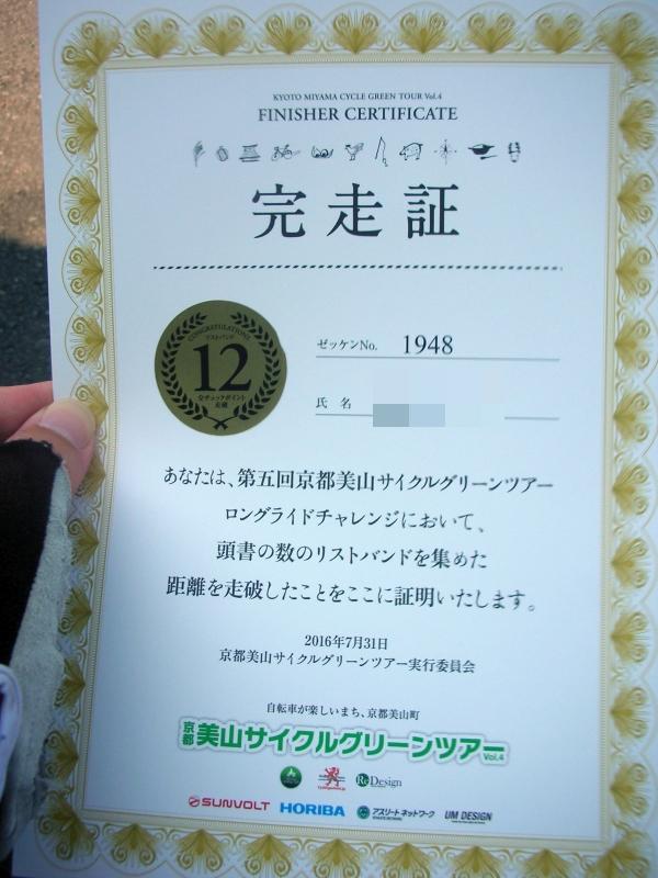 f:id:underbar_shusai:20160806120218j:plain