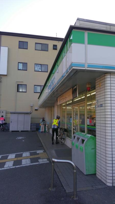 f:id:underbar_shusai:20170130234915j:plain