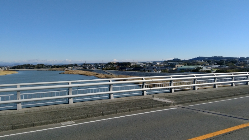 f:id:underbar_shusai:20170226214735j:plain