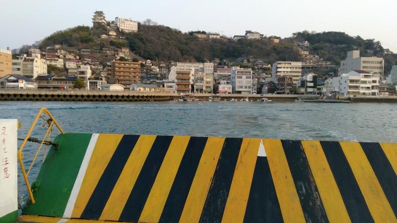 f:id:underbar_shusai:20170324230639j:plain