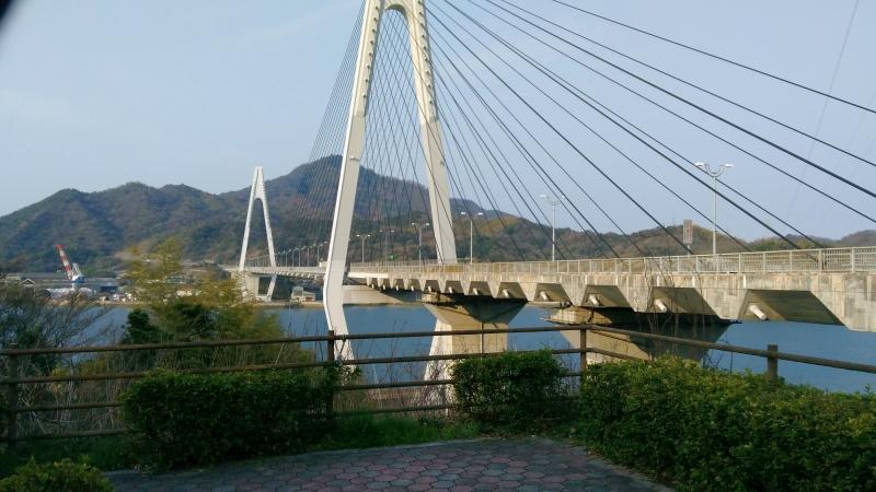 f:id:underbar_shusai:20170324232826j:plain