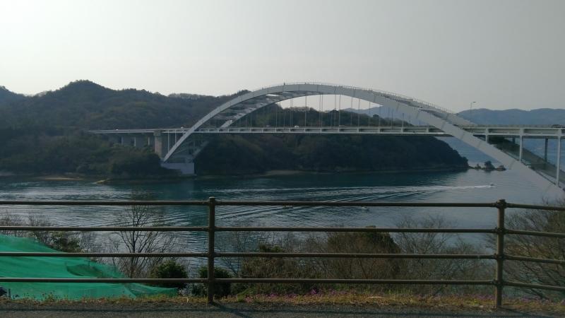 f:id:underbar_shusai:20170324233552j:plain