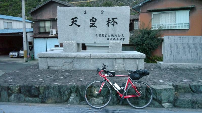 f:id:underbar_shusai:20170325235048j:plain