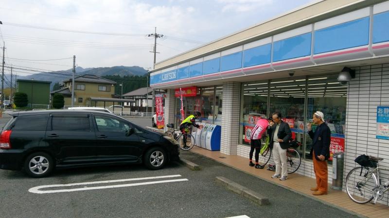 f:id:underbar_shusai:20170503102408j:plain