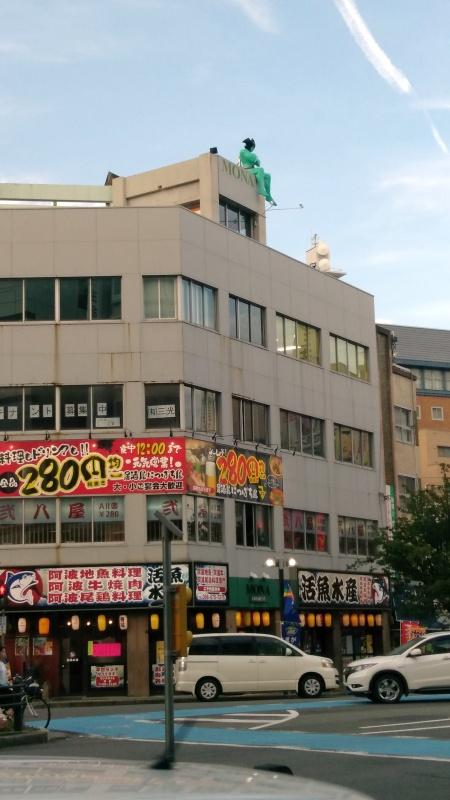 f:id:underbar_shusai:20170902234151j:plain