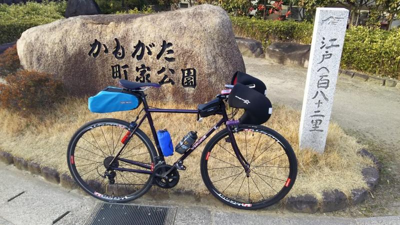 f:id:underbar_shusai:20180112012550j:plain