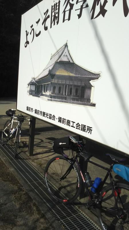 f:id:underbar_shusai:20180116234114j:plain