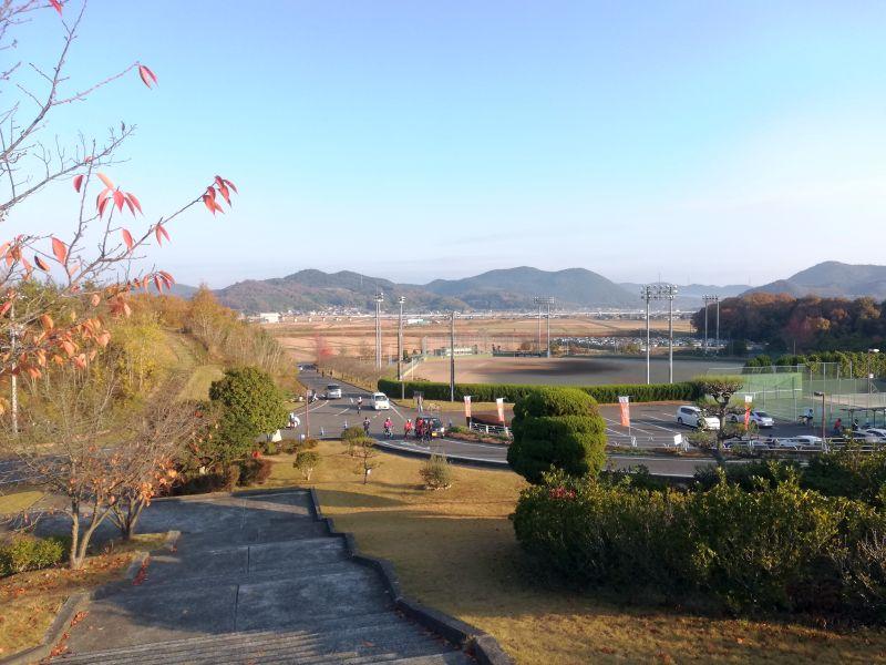 f:id:underbar_shusai:20181202210541j:plain
