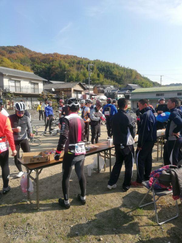 f:id:underbar_shusai:20181202214512j:plain