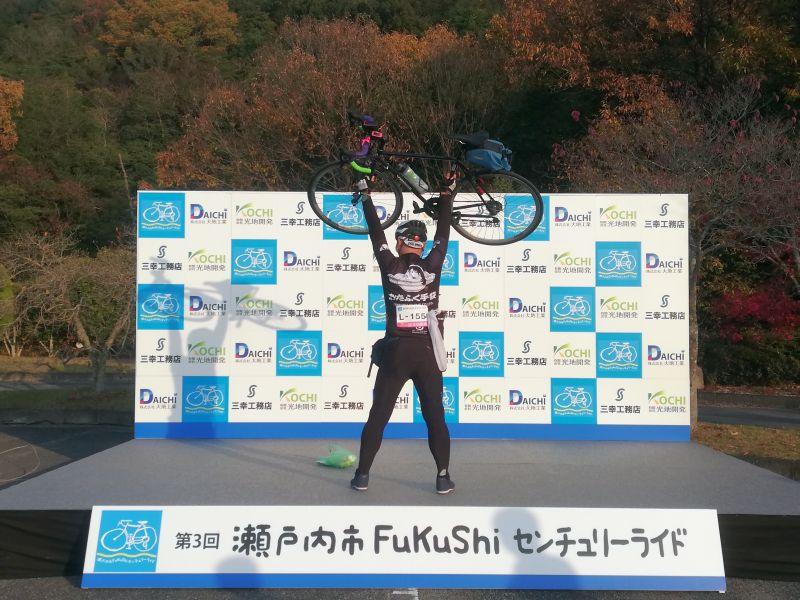 f:id:underbar_shusai:20181208173704j:plain