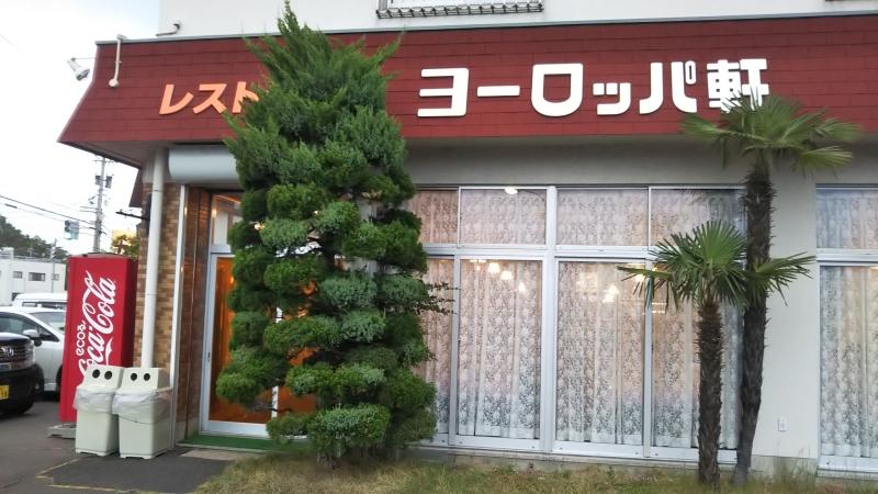f:id:underbar_shusai:20190615230816j:plain