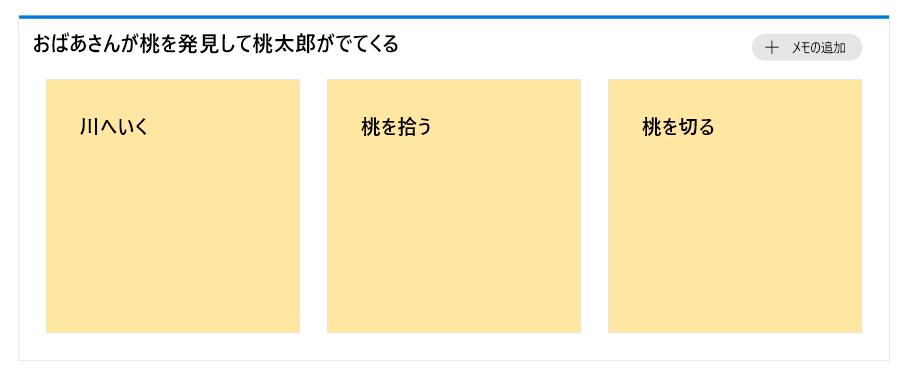 f:id:underscore42rina:20191202161736p:plain
