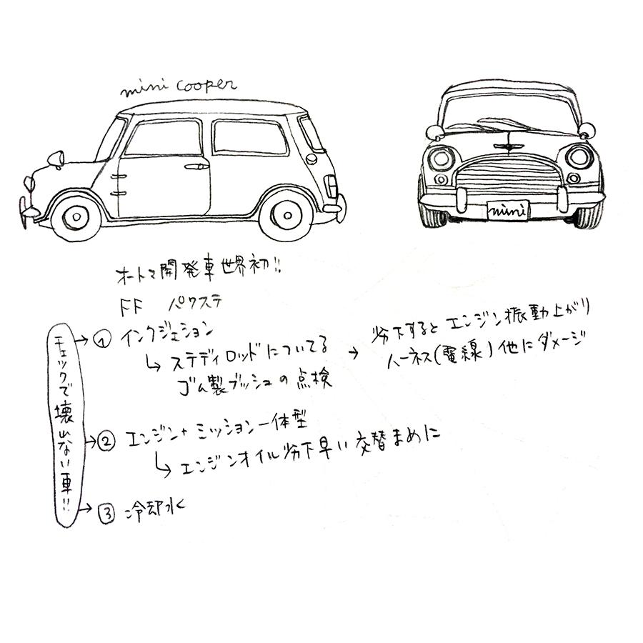 f:id:undy-yuu:20161024224550j:plain