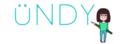 UNDY_logo