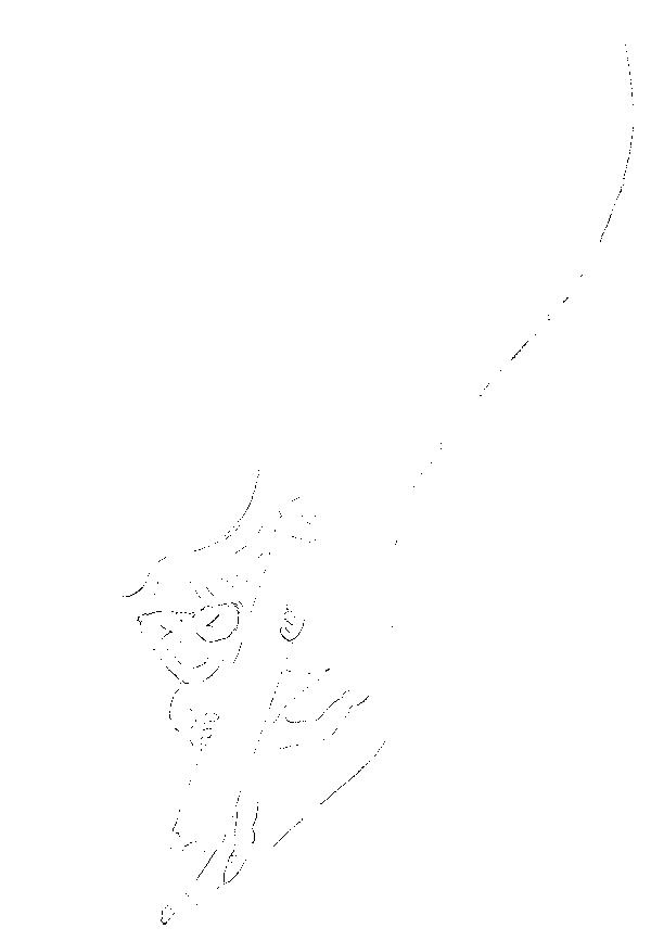 f:id:undy-yuu:20171016104937p:plain
