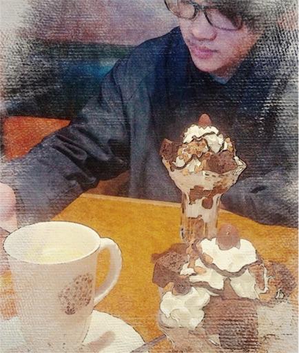 f:id:undy-yuu:20171201223410j:image