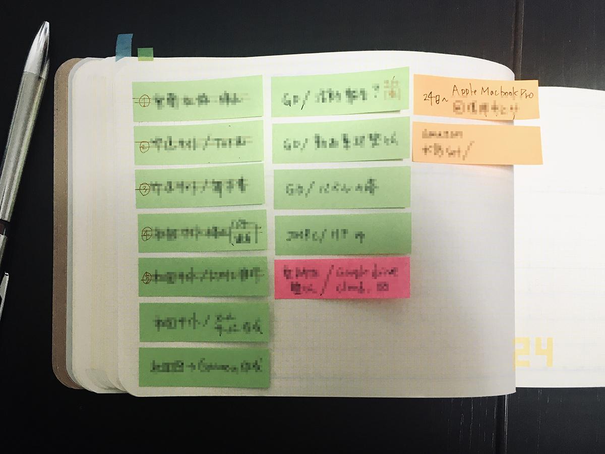 f:id:undy-yuu:20200623001506j:plain