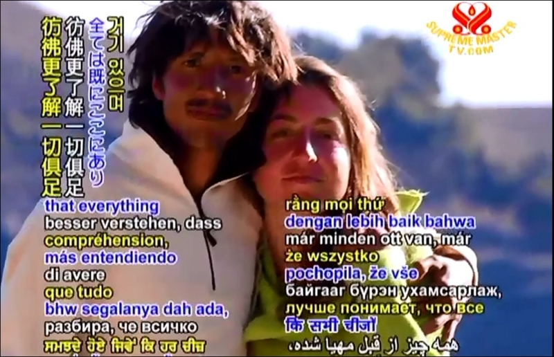 f:id:uneki2012:20121128183755j:image:w500