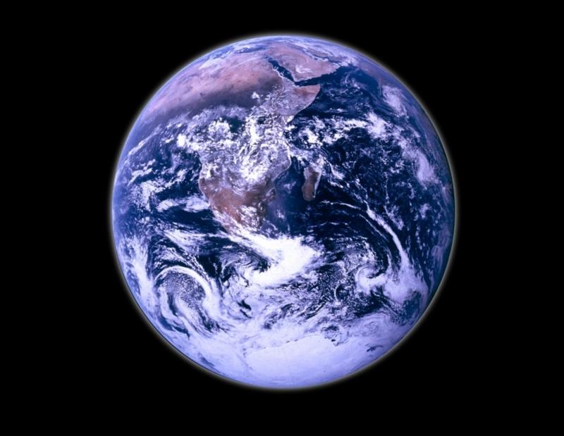 f:id:uneki2012:20121207053958j:image:w500
