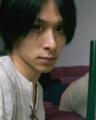 hato13sei yahoo.co.jp