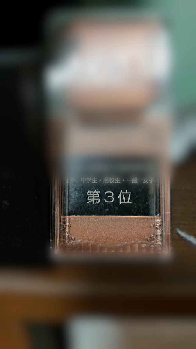 f:id:uni-namako:20190611225246j:plain
