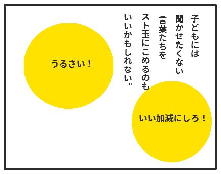 f:id:uni1237:20160413212535j:plain