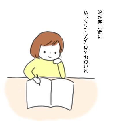 f:id:uni1237:20160422223536j:plain