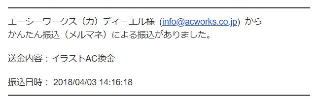 f:id:uni1237:20180404105518p:plain