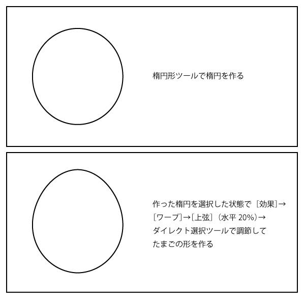 f:id:uni1237:20190219105047j:plain