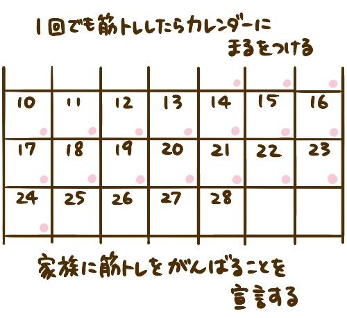 f:id:uni1237:20190225131451j:plain