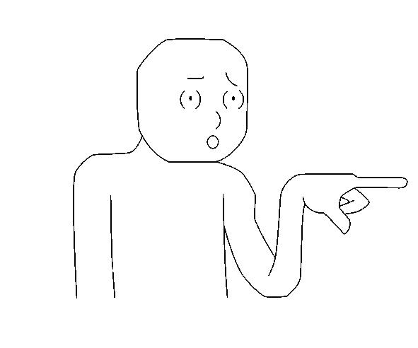 f:id:uni8inu:20161203230535p:plain