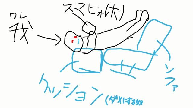 f:id:unibirth1:20170911085838j:image