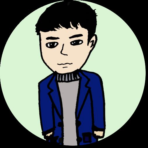 id:uniboy