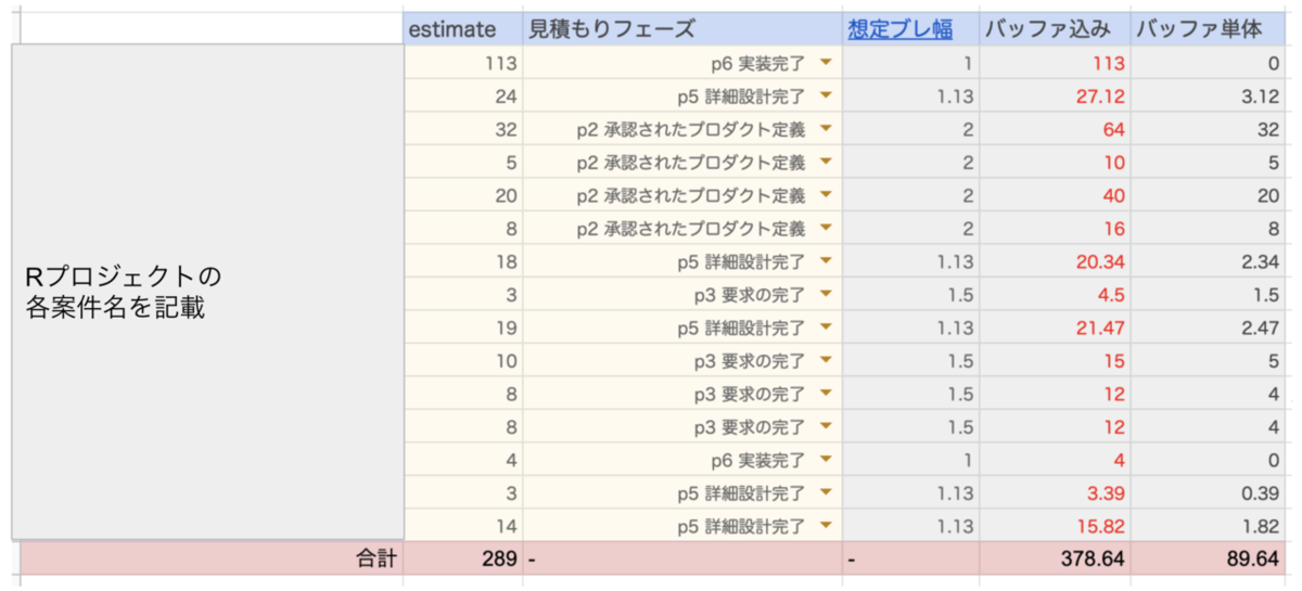 f:id:unifa_tech:20210715093329p:plain