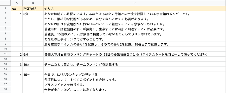 f:id:unifa_tech:20210812145201p:plain