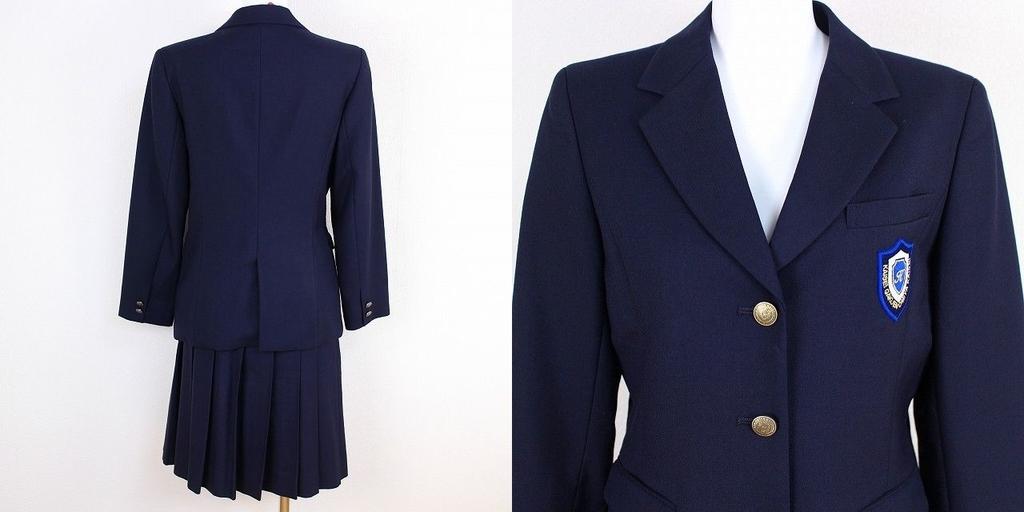 f:id:uniform-cat:20190304112523j:plain