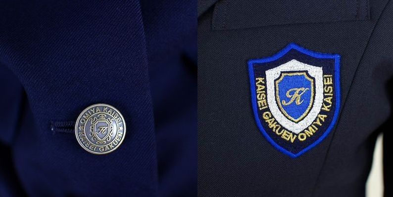 f:id:uniform-cat:20190304112538j:plain