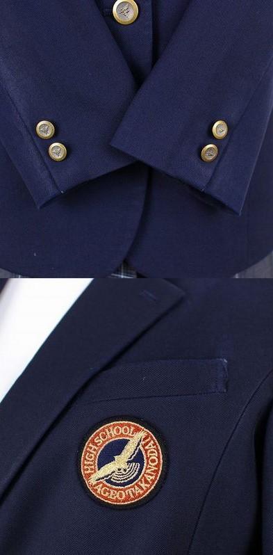f:id:uniform-cat:20190304142622j:plain