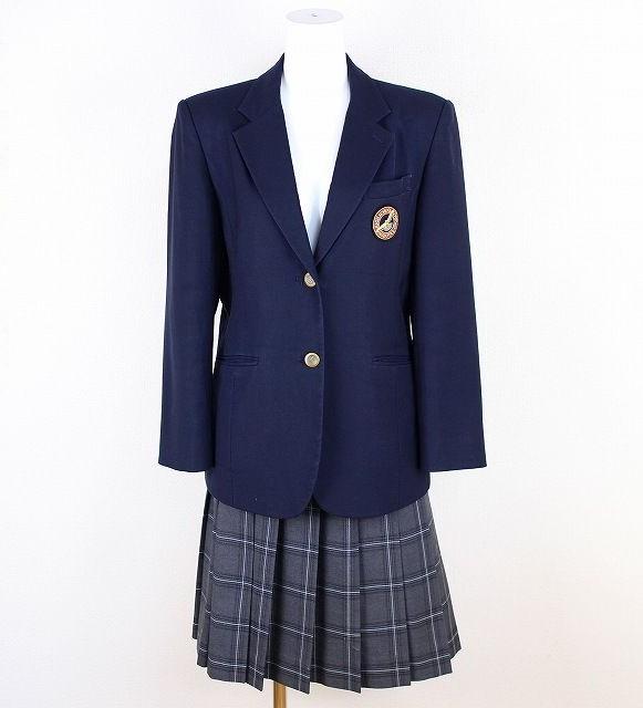 f:id:uniform-cat:20190304142627j:plain