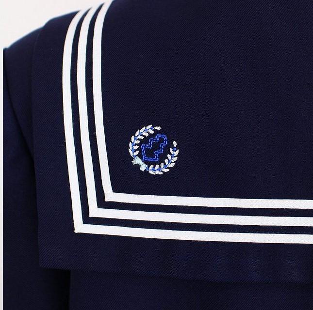 f:id:uniform-cat:20190304144414j:plain