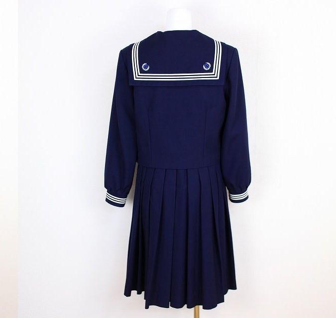 f:id:uniform-cat:20190304144420j:plain
