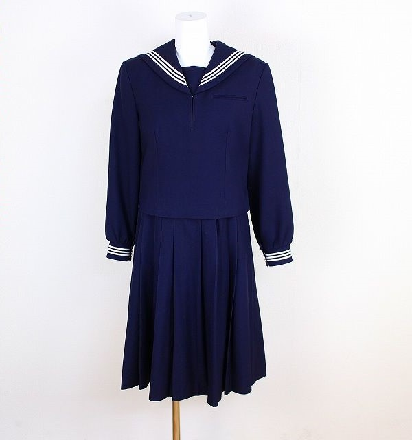 f:id:uniform-cat:20190304144429j:plain