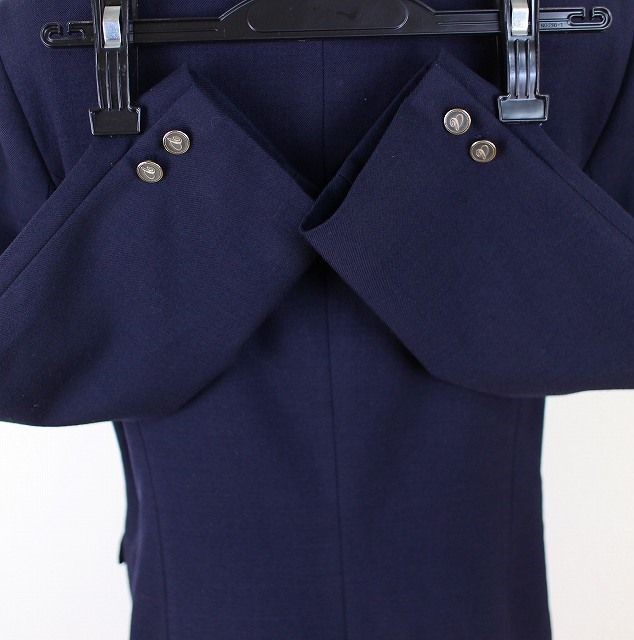 f:id:uniform-cat:20190307142407j:plain