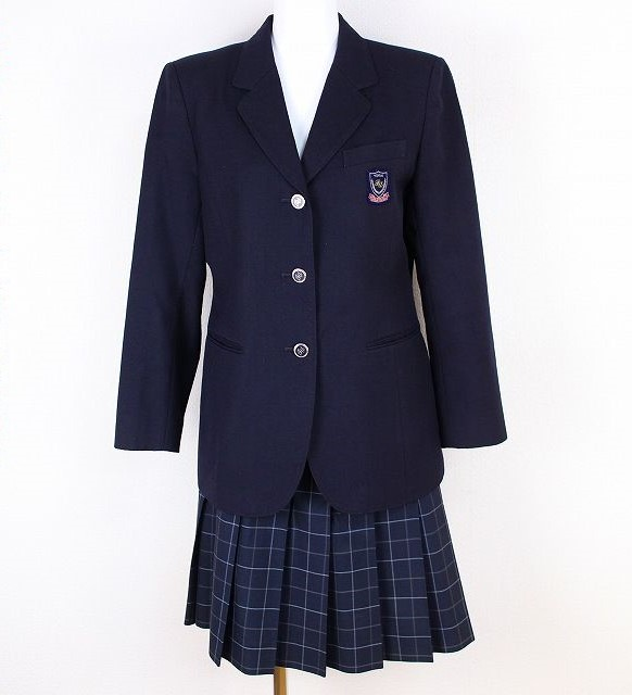 f:id:uniform-cat:20190307144048j:plain