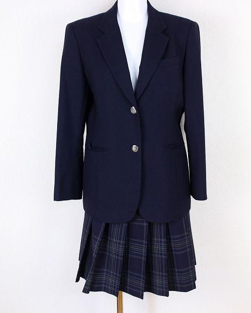 f:id:uniform-cat:20190329105236j:plain