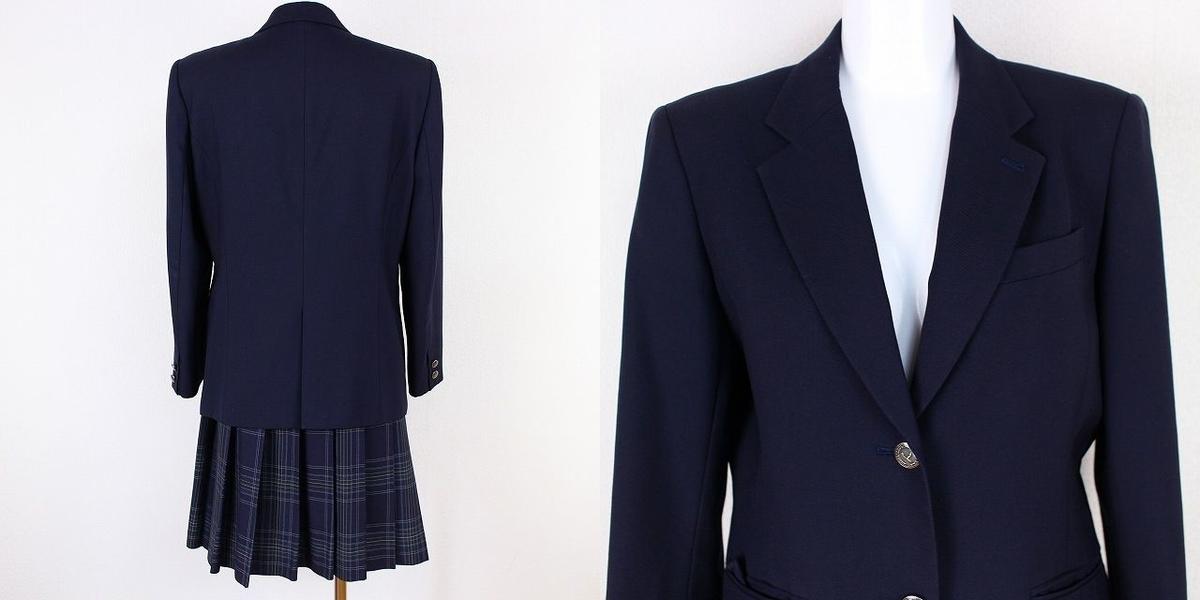 f:id:uniform-cat:20190329105240j:plain