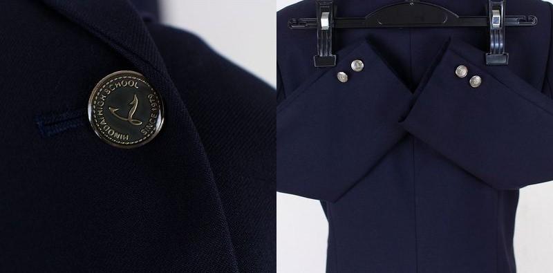 f:id:uniform-cat:20190329105245j:plain