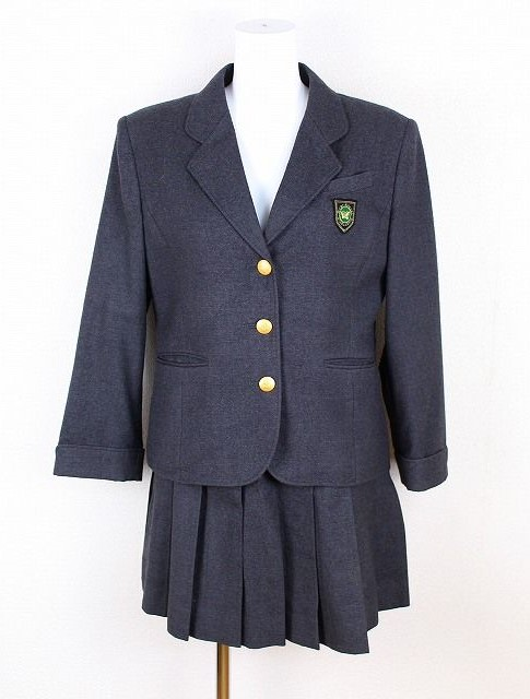 f:id:uniform-cat:20190329111726j:plain