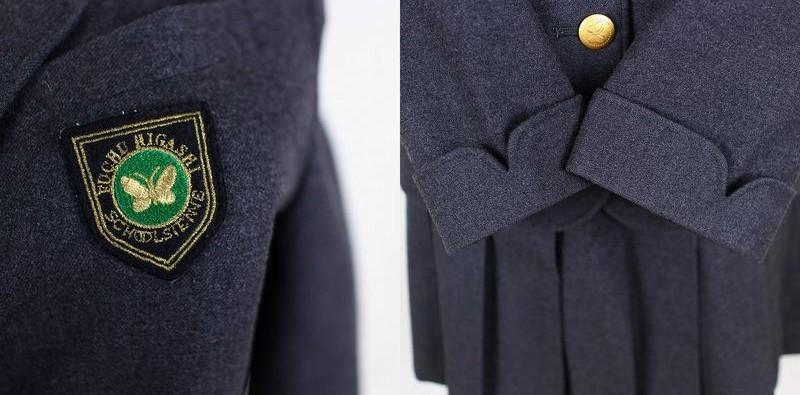 f:id:uniform-cat:20190329111742j:plain