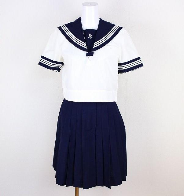 f:id:uniform-cat:20190418110744j:plain